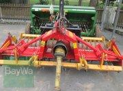 Amazone LKRS 250/  D9 2500 Drillmaschinenkombination