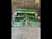 Drillmaschinenkombination des Typs Amazone PAXEM ILLICO, Gebrauchtmaschine in ORAISON