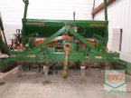 Drillmaschinenkombination des Typs Amazone RDP 251 in Wittlich