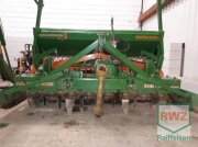 Amazone RDP 251 Drillmaschinenkombination
