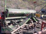 Drillmaschinenkombination des Typs Amazone RP-AD 302 +KG 302, Gebrauchtmaschine in Limburg