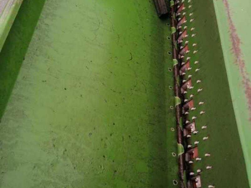 Drillmaschinenkombination des Typs Amazone RPD 301, Gebrauchtmaschine in Gyhum-Nartum (Bild 7)