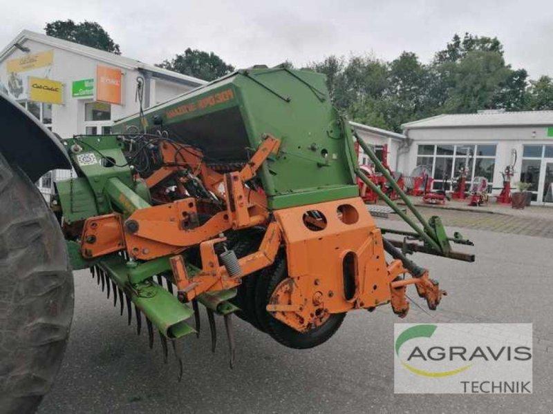 Drillmaschinenkombination des Typs Amazone RPD 301, Gebrauchtmaschine in Gyhum-Nartum (Bild 2)