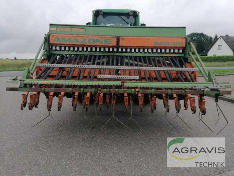 Drillmaschinenkombination des Typs Amazone RPD 301, Gebrauchtmaschine in Gyhum-Nartum (Bild 6)
