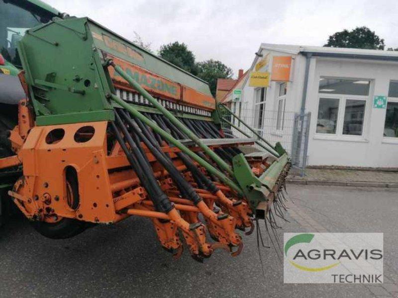 Drillmaschinenkombination des Typs Amazone RPD 301, Gebrauchtmaschine in Gyhum-Nartum (Bild 4)