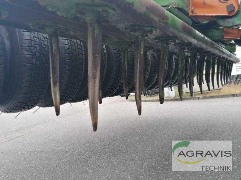 Drillmaschinenkombination des Typs Amazone RPD 301, Gebrauchtmaschine in Gyhum-Nartum (Bild 3)