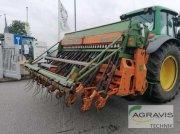 Drillmaschinenkombination des Typs Amazone RPD 301, Gebrauchtmaschine in Gyhum-Nartum