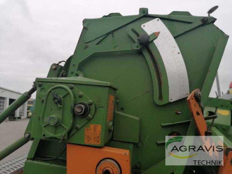 Drillmaschinenkombination des Typs Amazone RPD 301, Gebrauchtmaschine in Gyhum-Nartum (Bild 10)