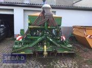 Drillmaschinenkombination des Typs Amazone Säkombination ADP 303-750 Special + KX 3000, Gebrauchtmaschine in Zweibrücken