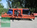 Drillmaschinenkombination des Typs Breviglieri Rotra 85/140 & Nordsten CLG 300 DMK II in Langquaid