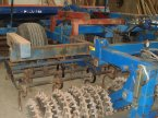 Drillmaschinenkombination des Typs Dalbo 4m m/Nordsten såmaskine σε Hadsund