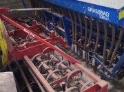 Drillmaschinenkombination del tipo Doublet Record 3m Combi DB/fiona såmaskine, Gebrauchtmaschine en Varde