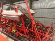 Drillmaschinenkombination des Typs Doublet Record Combi Dan 3000, Gebrauchtmaschine in Lemvig