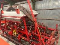 Doublet Record Combi Dan 3000 Drillmaschinenkombination