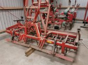 Drillmaschinenkombination tip Doublet Record Combi dan/overløft 3 meter, Gebrauchtmaschine in Egtved