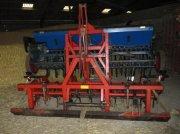 Drillmaschinenkombination des Typs Doublet Record Combi Dan, Gebrauchtmaschine in Østbirk