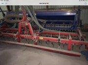 Drillmaschinenkombination des Typs Doublet Record Doublet-Record/Nordsten NS 2030V, Gebrauchtmaschine in Kolding