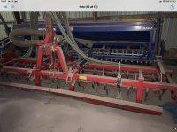 Doublet Record Doublet-Record/Nordsten NS 2030V Drillmaschinenkombination