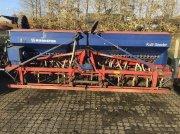 Drillmaschinenkombination типа Doublet Record Kulti Seeder 4m, Gebrauchtmaschine в Bredsten