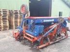 Drillmaschinenkombination des Typs Doublet Record Kultiseeder ekkor: Hadsund