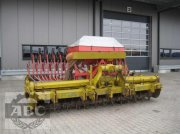 Dutzi KR 4000 sorvetőgép kombináció