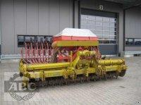 Dutzi KR 4000 Drillmaschinenkombination