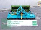 Drillmaschinenkombination des Typs Eberhart/Hassia KE 253 / DKL 250 in Bamberg