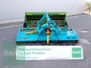 Eberhart/Hassia KE 253 / DKL 250 Συνδυασμένη σπαρτική μηχανή