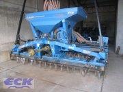 ECK-Landmaschinenbau C-drill 9-400 combinație mașină de semănat