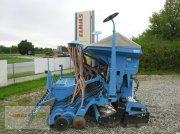 ECK-SICMA KE ER 3000 Drilling machine combination