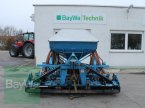 Drillmaschinenkombination des Typs ECK-SICMA Pneutec-drill 2 AS 3000 + ERS 3000 in Straubing