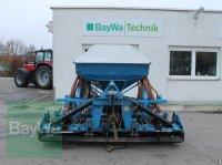 ECK-SICMA Pneutec-drill 2 AS 3000 + ERS 3000 Drillmaschinenkombination