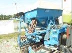 Drillmaschinenkombination des Typs Eck Sicma Pneutec-drill 2 mit ERS 2500 ekkor: Mengkofen