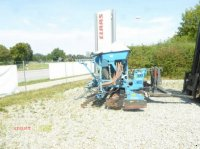 ECK-SICMA Pneutec Drill 2500 AS + Kreiselegge ERS 2500 Drillmaschinenkombination