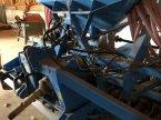 Drillmaschinenkombination des Typs ECK-SICMA Pneutec Drill 3000 ekkor: Bogen