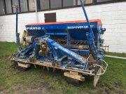 Drillmaschinenkombination tip Fiona 3 m. Seedpower SR, Gebrauchtmaschine in Roskilde