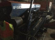 Fiona 3m --- SEEDPOWER SR --- combinație mașină de semănat