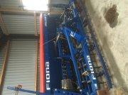 Drillmaschinenkombination типа Fiona Apollo SR 3 meter - med Kombi-A integreret harve. Meget lidt brugt og i perfekt stand., Gebrauchtmaschine в Vejle