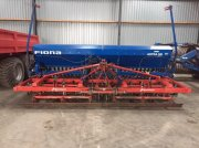 Fiona Astra SR / Kverneland Compact 3 Drilling machine combination