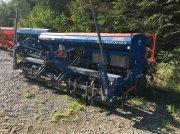 Drillmaschinenkombination des Typs Fiona Seedcom XR 4 meter, Gebrauchtmaschine in Nimtofte