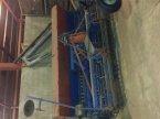 Drillmaschinenkombination des Typs Fiona Seedcom XR 4 meter ekkor: Bylderup-Bov
