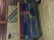 Fiona Seedcom XR 4 meter Agregat uprawowo-siewny