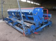 Fiona Seedcom XR-VB 4 Meter med grassbag Drilling machine combination