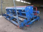 Fiona Seedcom XR-VB 4 Meter med grassbag Agregat uprawowo-siewny