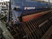 Fiona Sonstiges sorvetőgép kombináció