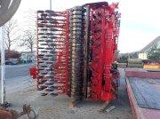 Drillmaschinenkombination des Typs Gaspardo 6 meter Demo under ½ pris, Gebrauchtmaschine in Egtved