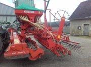 Drillmaschinenkombination des Typs Gaspardo Marque Kuhn, Gebrauchtmaschine in Bray En Val