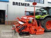 Drillmaschinenkombination des Typs Gaspardo Maschio DAMA COREX PLUS New Edition, Gebrauchtmaschine in Asendorf