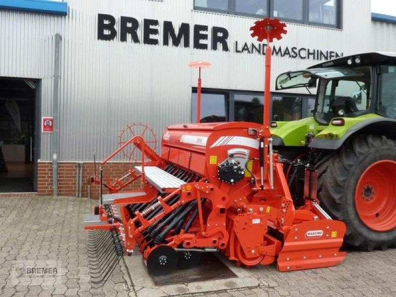 Drillmaschinenkombination типа Gaspardo Maschio DAMA COREX PLUS New Edition, Gebrauchtmaschine в Asendorf (Фотография 1)