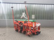 Drillmaschinenkombination des Typs Gaspardo MTE R 300 6R, Gebrauchtmaschine in Sittensen